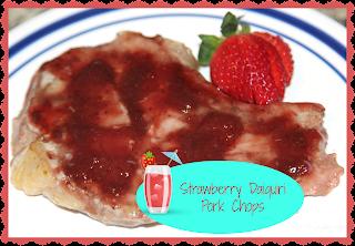 http://www.adventureswithjude.com/2014/01/strawberry-daiquiri-pork-chops.html