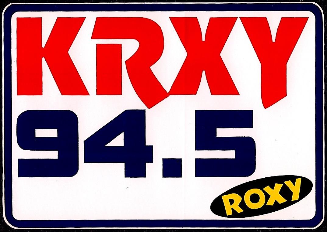 Radio Jose 94.5 fm