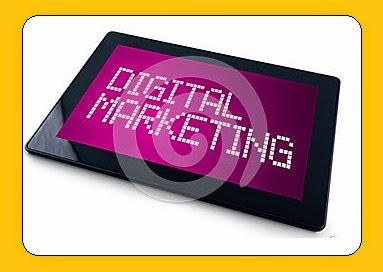 http://trabalhecommarketingderede.blogspot.com.br/2014/12/avanca-o-marketing-nos-meios-digitais.html