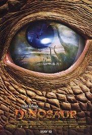 Watch Dinosaur Online Free 2000 Putlocker