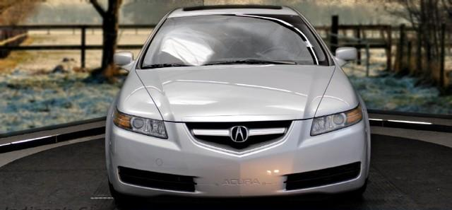 sale cargurus used goods for ca mdx of acura bakersfield