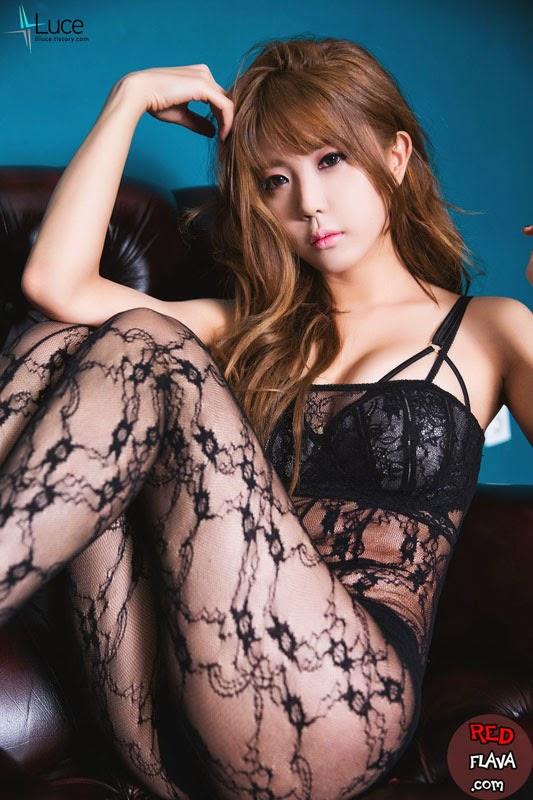 Heo Yun Mi photo 002