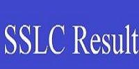 SSLC Result 2017 Online www sslc result com Check Kerala, Karnataka, Tamilnadu www.kseeb.kar.nic.in
