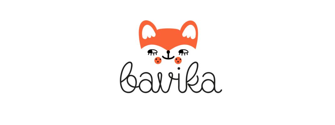 Bavika