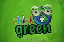 Think Green!