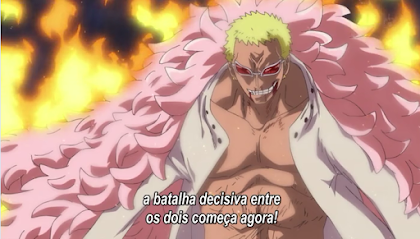 One Piece Episódio 725, One Piece Ep 725, One Piece 725, One Piece Episode 725, One 725, One Piece Anime episode 725, Assistir One Piece Episódio 725, Assistir One Piece Ep 725, One Piece 725, One Piece Download, One Piece Anime Online, One Piece Anime, One Piece Online, Todos os Episódios de One Piece, One Piece Todos os Episódios Online, Animes Onlines, Baixar, Download, Dublado, Grátis, Epi
