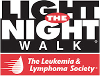 light+the+night+logo - Thursday, October 11 is Light the Night Walk