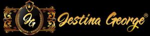 JESTINA GEORGE