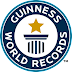 #ALDUBMostAwaitedDate Might Win A Guinness World Record Award