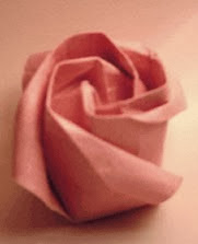 http://translate.googleusercontent.com/translate_c?depth=1&hl=es&rurl=translate.google.es&sl=en&tl=es&u=http://www.origami-fun.com/origami-rose.html&usg=ALkJrhjIu61zsamBkI8js5Qa7obDrevBLw