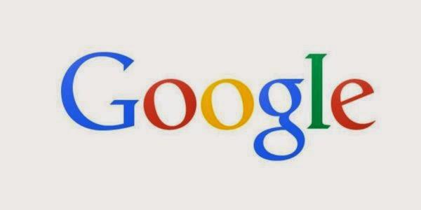 جوجل تصدر قائمتها لسنة 2014