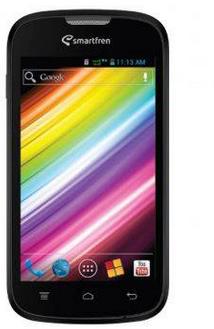 harga smartfren andromax c dan spesifikasi handphone andromax c