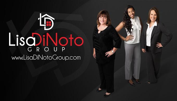 Lisa DiNoto Rancho Cucamonga Real Estate Blog
