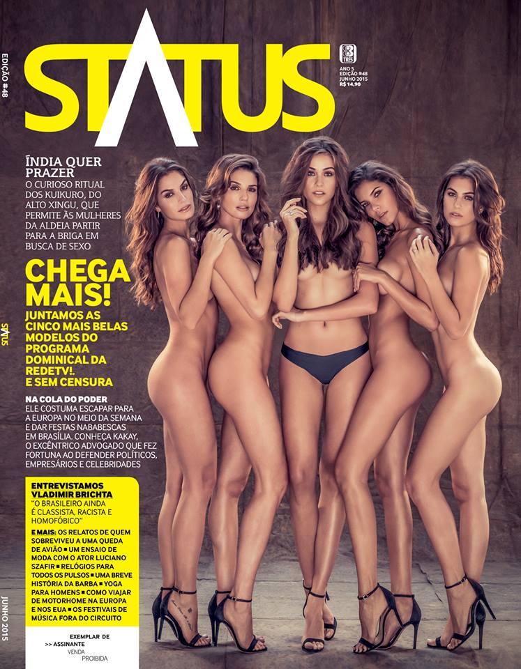 videos amadores brasil modelos nuas