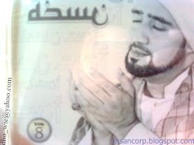 DOWNLOAD MP3 KUMPULAN SHOLAWAT HABIB SYEH SOLO HABIB ABDUL QODIR ASSEGAF LIRIK LAGU KALIAN