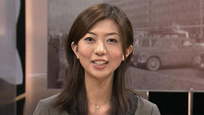 渡邊佐和子の画像 p1_3