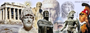 Έλευσις Ελλήνων