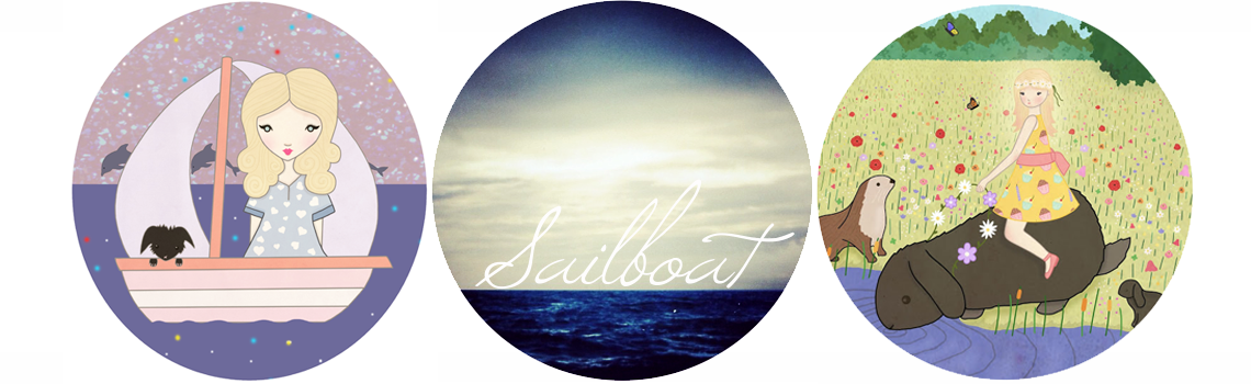 sailboat. // UK fashion, beauty &  lifestyle blog.