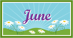 Monrh of June