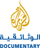 Aljazeera Documentary TV
