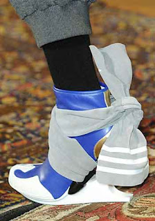 New-York-Fashion-trends-shoe-Week