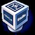 Download VirtualBox 4.3.18 Update Terbaru Full Version