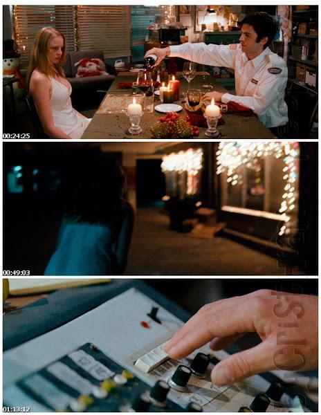 Piso 2 el nivel del p nico estreno 2011 espa ol 1 for El cuarto piso pelicula