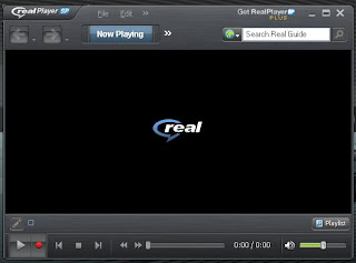 Free Download RealPlayer 15.0 Application or Games Full Version For ... However, it is a negative point if they took more than 10 minutes compared  to the time required for the installation, and other media players.