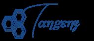 Tangenz