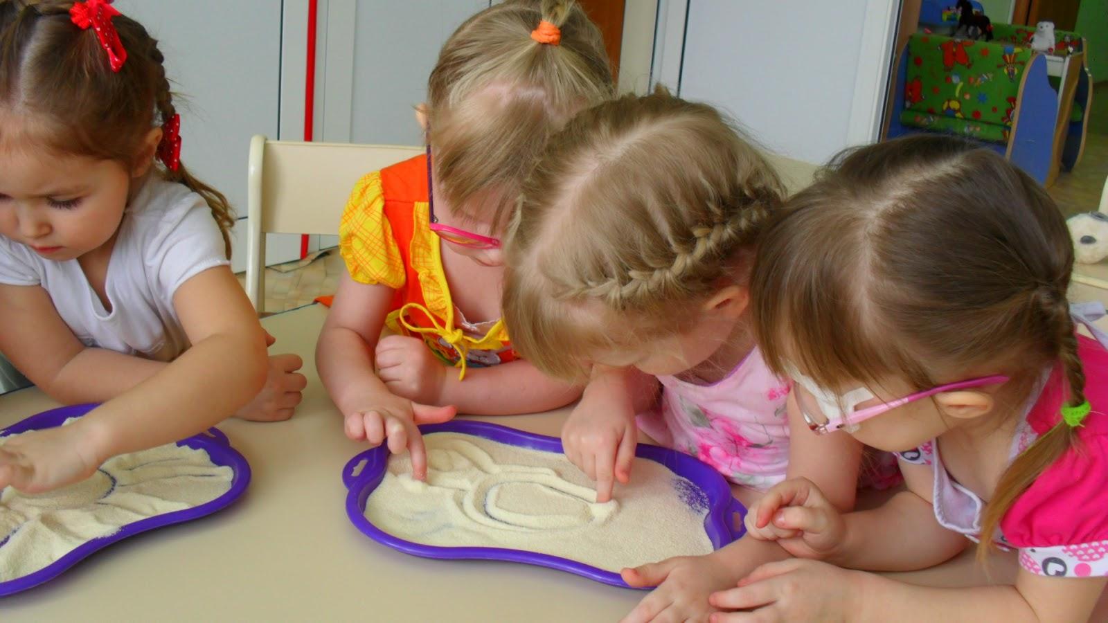 как развивается ребенок в 12 недель фото
