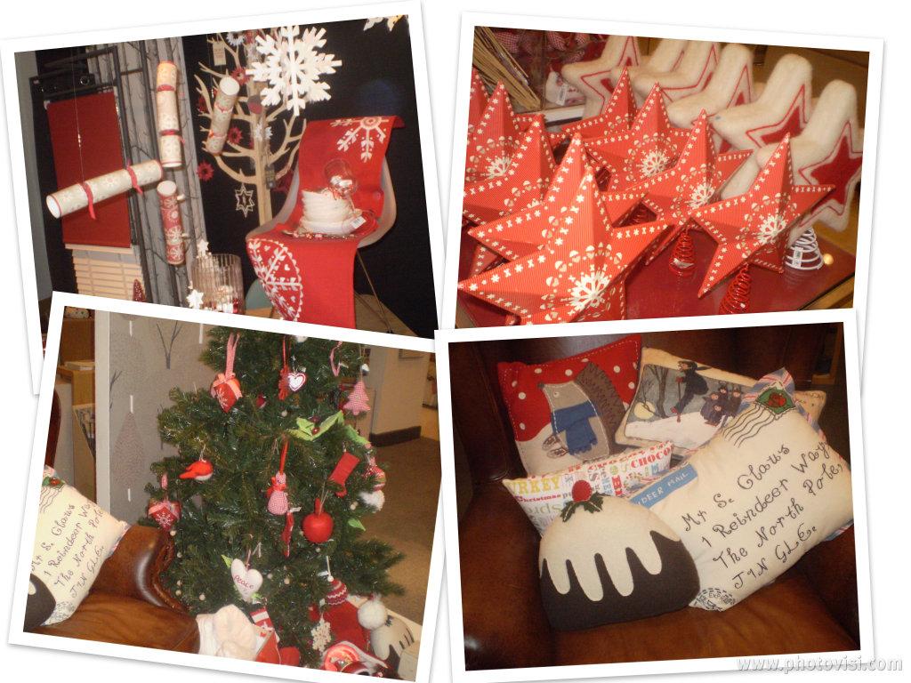 http://4.bp.blogspot.com/-pCH8KQkxPsM/TtT51KCqzFI/AAAAAAAABa4/_TcsJQTyyhI/s1600/John+Lewis+Christmas.jpg