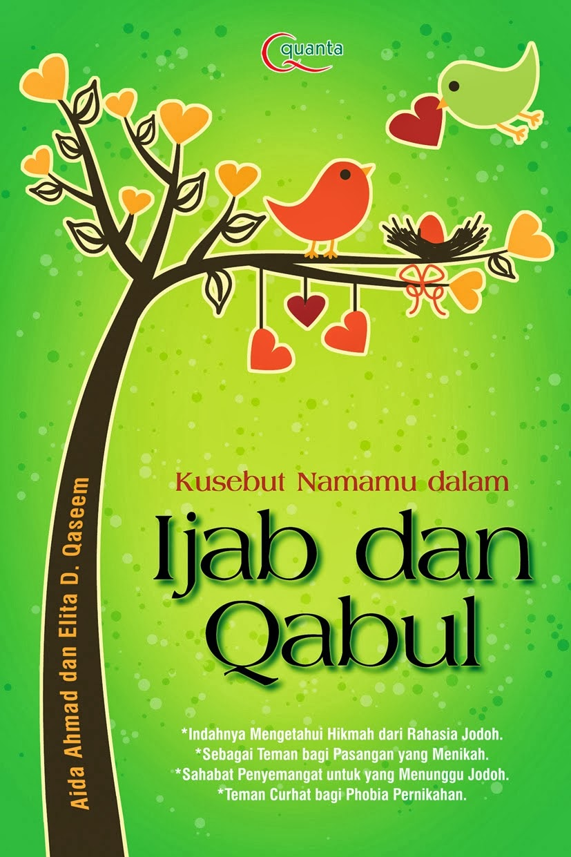 http://jarilentikyangmenari.blogspot.com/search/label/buku%20baru