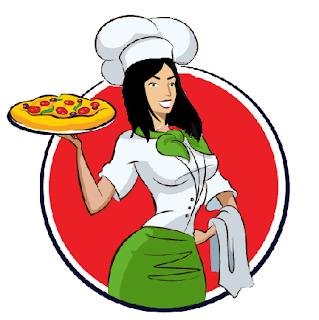Cocinar pintxos siendo andaluza no es buena idea