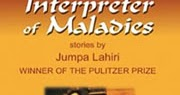 the conflicts in the relationships in the interpreter of maladies by jhumpa lahiri Interpreter of maladies by jhumpa lahiri (in course packet) october 4 the hidden conflicts: jhumpa lahiri's interpreter of maladies is the story of a man, mr kapasi.