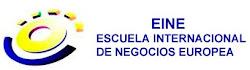 Escuela Internacional de Negocios Europea