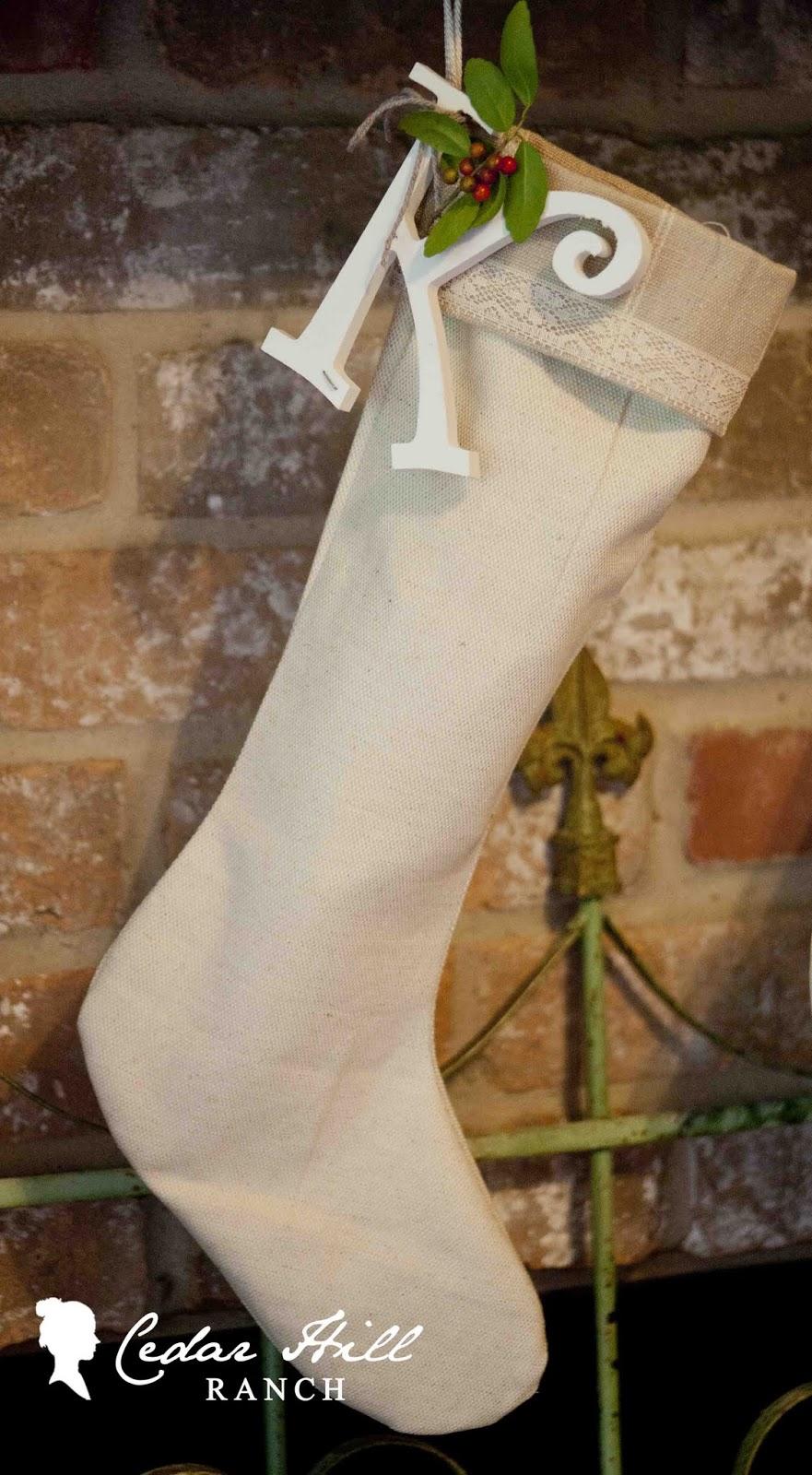 linen christmas stockings cedar hill farmhouse linen christmas stockings