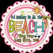 May 18 - 22, 2011