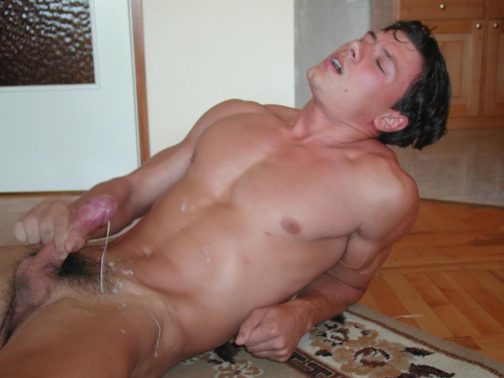 Guys Eating Cum Porn Videos Pornhubcom