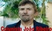 COLUNA DO JOÃO