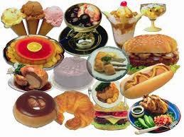 Gula ternyata Berisiko lebih Penyebab Penyakit Jantung daripada Garam