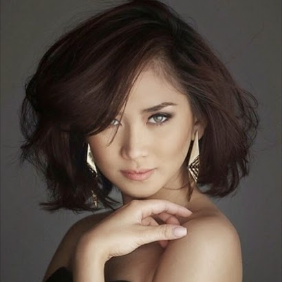 Sarah Geronimo, Forever's Not Enough, Forever's Not Enough lyrics, Forever's Not Enough Video, Latest OPM Songs, mp3, Music Video, OPM, OPM Artists, OPM Hits, OPM Lyrics, OPM Rock, OPM Songs, OPM Video, Pinoy,