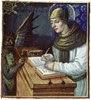 Escriba Medieval (colaborador)