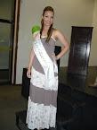 Srta Maria Cano