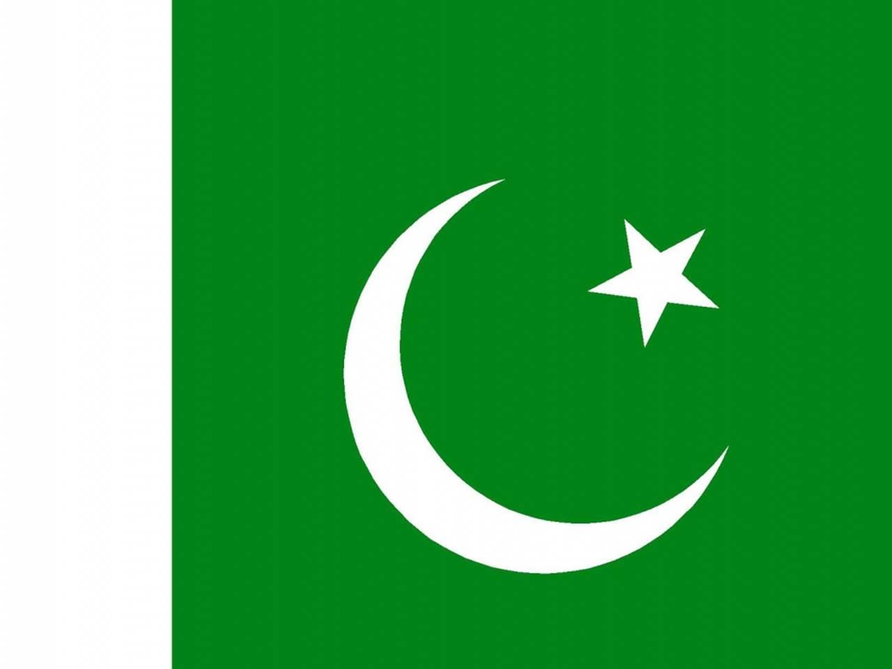 islamic flag wwwimgkidcom the image kid has it