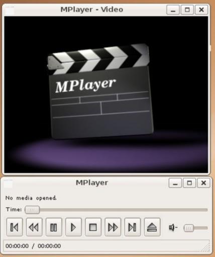 تحميل برنامج MPlayer مجانا لتشغيل صيغ الصوت والفيديو