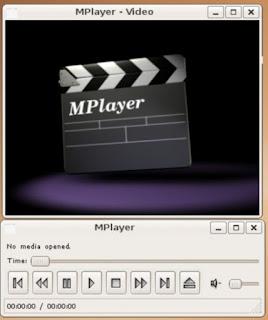 تحميل برنامج MPlayer 2013 مجانا لتشغيل صيغ الصوت و الفيديو