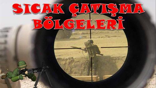 S�cak �at��ma B�lgeleri - SUNU | Feyzullah Demir