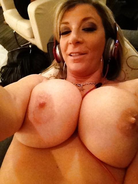 nathalie kelley nude hot topless