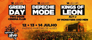 optimus alive 2013