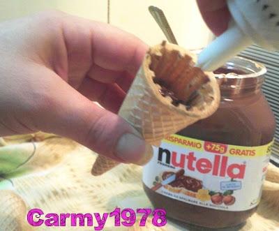 gelato-nutella-e-panna